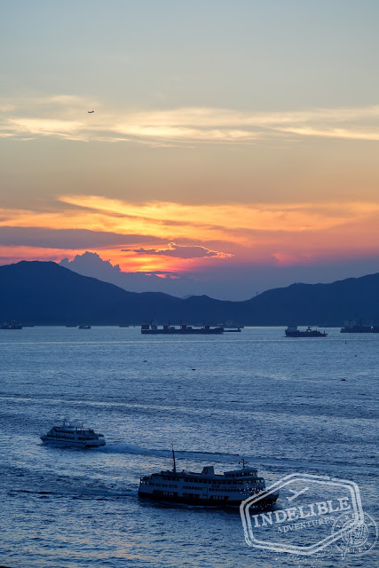 indelible-adventures-30-for-30-hong-kong-5