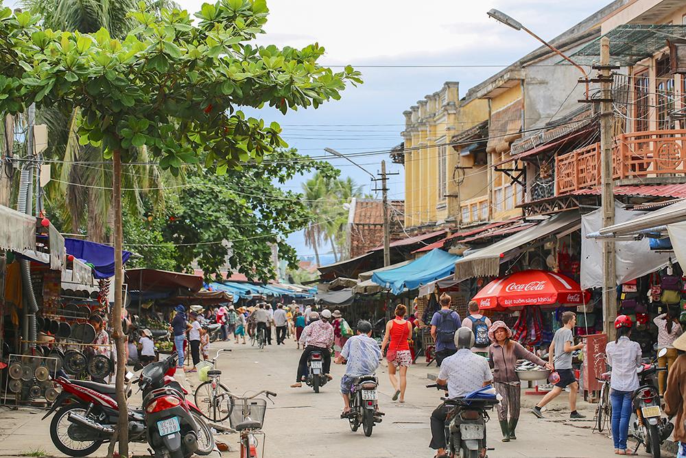 indelible-adventures-vietnam-hoi-an-2-copy